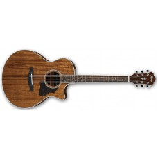 Ibanez AE245-NT Acoustic-Electric Guitar