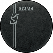 "TAMA BK22BMFH 22"" Super Star Fiber Laminated Head"