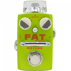 Hotone Fat Buffer
