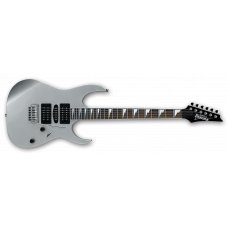 Ibanez GRG170DX-SV GIO Electric Guitar