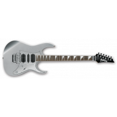 Ibanez GRG255DX-SV GIO Electric Guitar