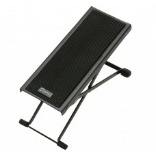 Ibanez IFR50M Foot Rest