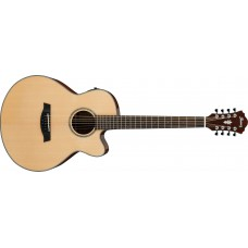 Ibanez AEL108MD-NT Acoustic Guitar
