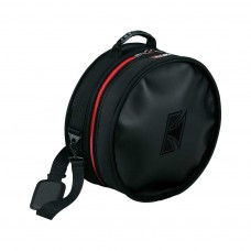 TAMA PBS1455 POWERPAD® SNARE BAG 5.5X14""