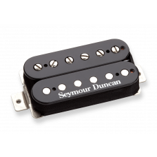Seymour Duncan PEARLY GATES- NECK SH-PG1N-BLK