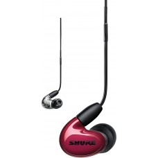 SHURE AONIC 5 SE53BARD+UNI-A Wired Sound Isolating Earbuds