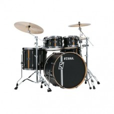 TAMA ML52HZBN2-FBV SUPERSTAR HYPER-DRIVE DUO