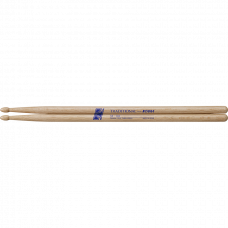 TAMA 5A Traditional Series Oak Stick