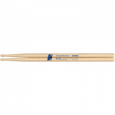TAMA 5B Traditional Series Oak Stick