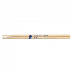 TAMA 7A Traditional Series Oak Stick