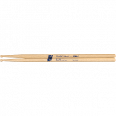 TAMA 8A Traditional Series Oak Stick