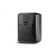 JBL Control 25-1 Compact 2-Way  Loud Speaker (Pair)
