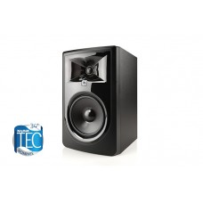 "JBL 306P MkII Powered 6"" 2-Way Studio Monitor (per Piece)"