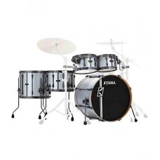TAMA ML52HZBN2-SSV SUPERSTAR HYPER-DRIVE DUO